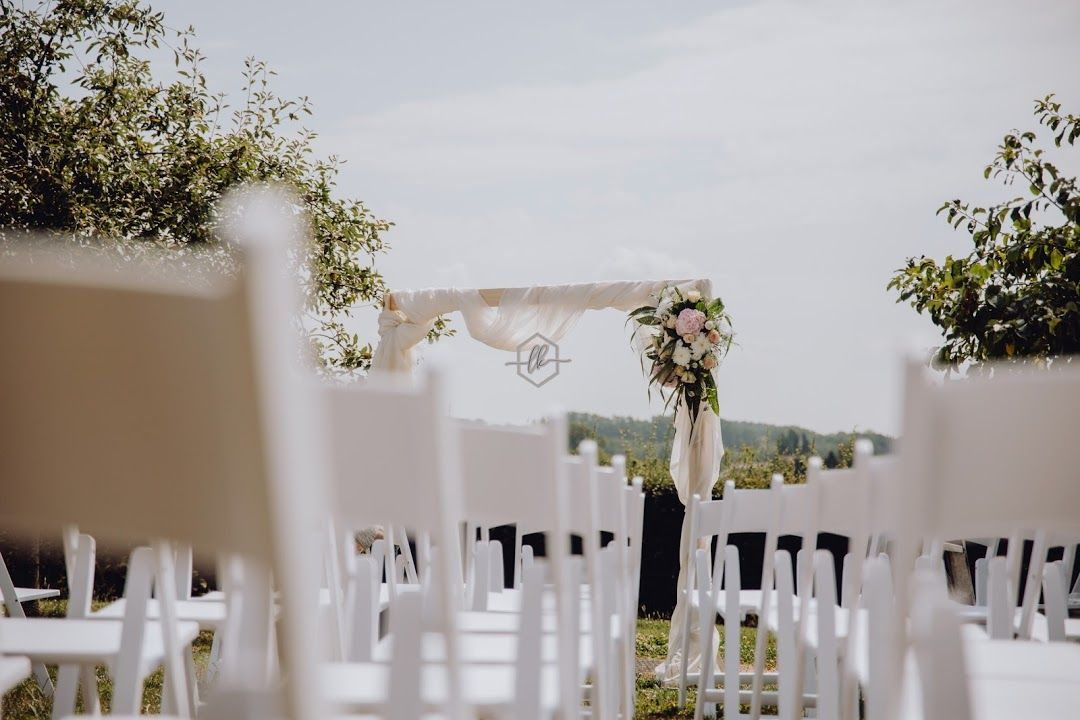 Lux Photography - Laure - House of Weddings -66