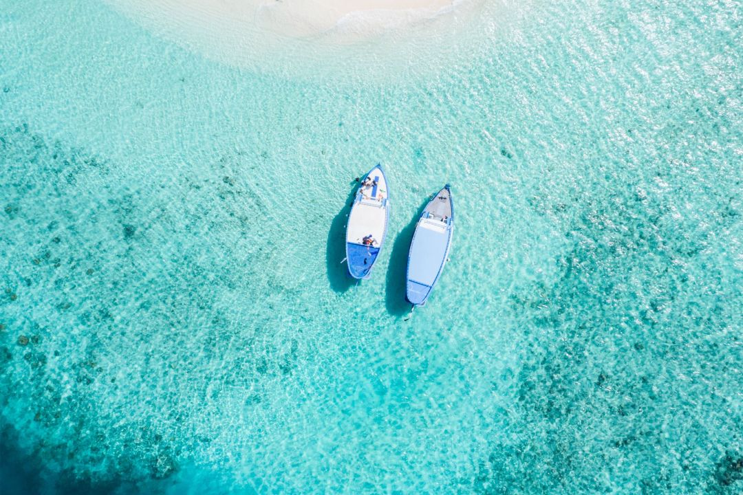 Maledives - 4