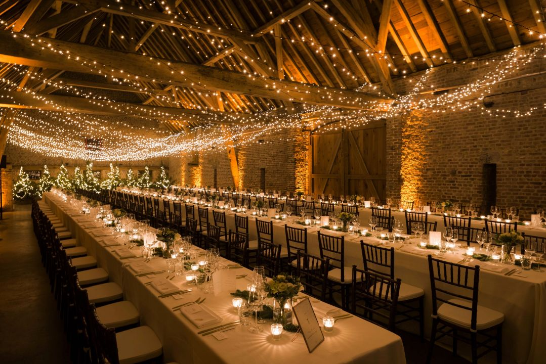 MeetMarcel Kerst -  House of Weddings - geraldine saey photography 4