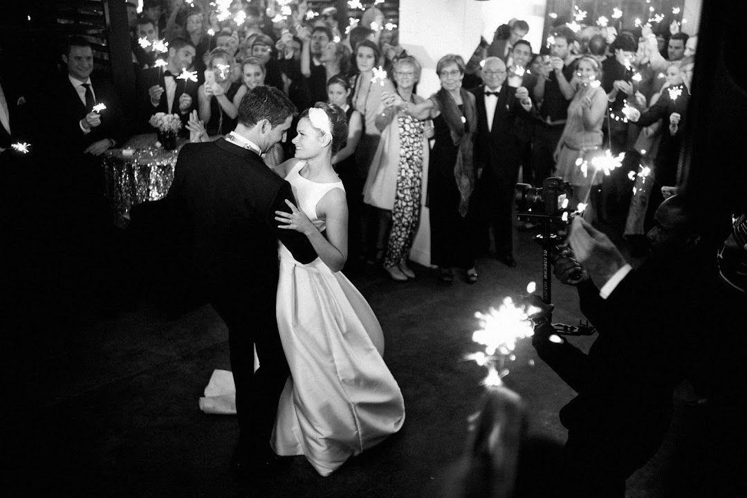 Michel Yuryev - Fotografen - Huwelijk - House of Weddings - 25