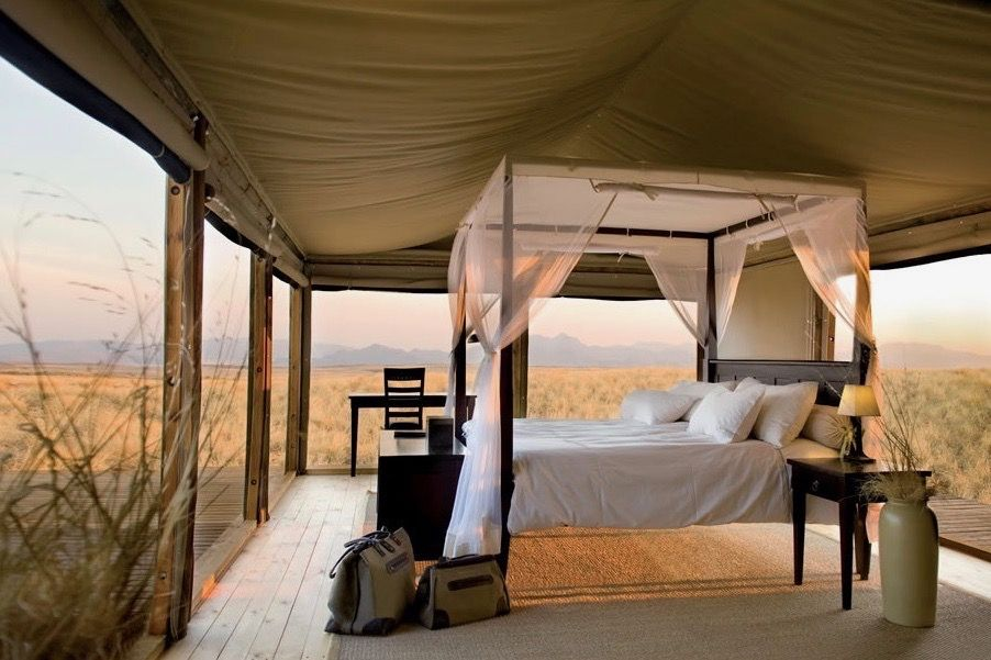 Namibië - House of Weddings - 1 (1)
