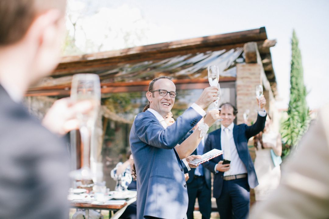 Real Wedding Carina David-House of Weddings-14