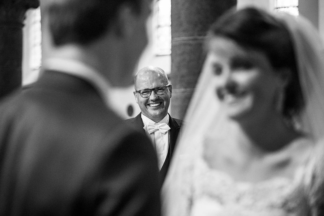 Real Wedding Joshua Dhondt-House of Weddings-24