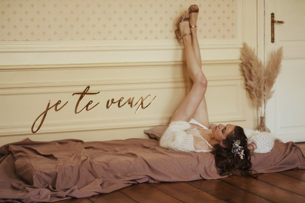 trouwfotograaf-Love-Tales-by-Elvire-106_ced6176429b16d15358c986eadeecae6