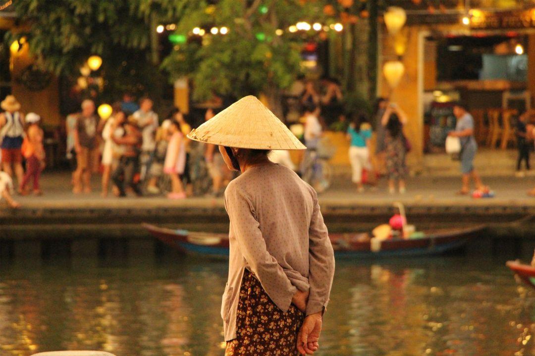 Vietnam - 1