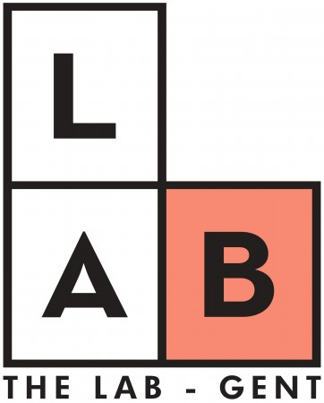 Logo - The Lab - House of Weddings Quality Label
