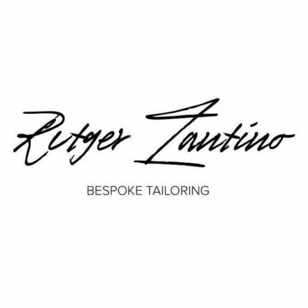 Logo - Rutger Zantino - House of Weddings Quality Label