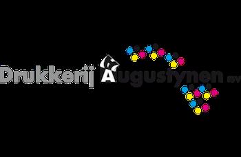 Logo - Drukkerij Augustynen - House of Weddings Quality Label