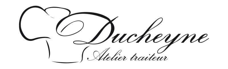 Logo - Atelier Ducheyne - House of Weddings Quality Label