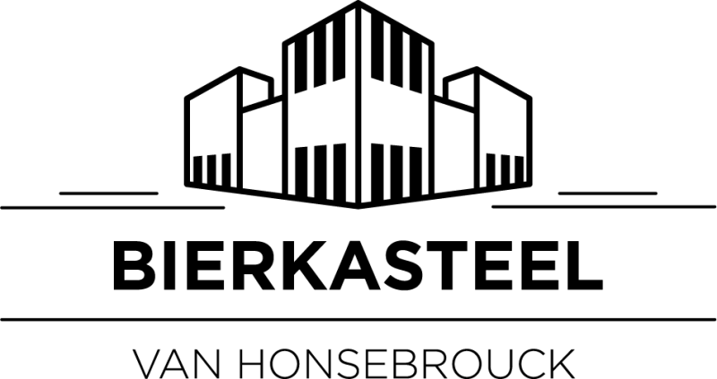 Logo - Het Bierkasteel - House of Weddings Quality Label