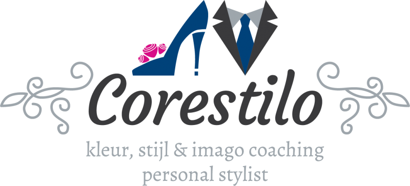 Logo - Corestilo - House of Weddings Quality Label