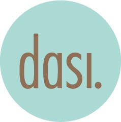 Logo - Dasi - House of Weddings Quality Label