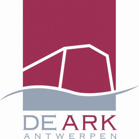 Logo - De Ark - House of Weddings Quality Label