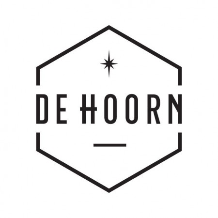 Logo - De Hoorn - House of Weddings Quality Label