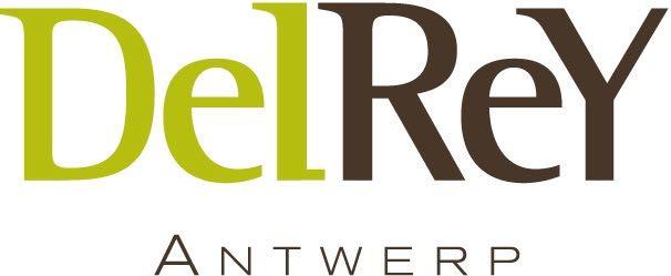 Logo - Del Rey - House of Weddings Quality Label