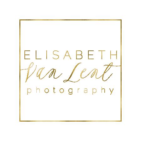 Logo - Elisabeth Van Lent - House of Weddings Quality Label