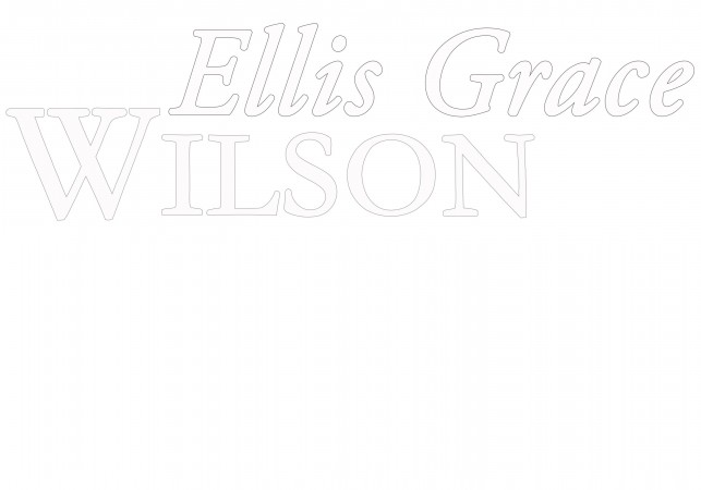 Logo - Ellis Grace Wilson - House of Weddings Quality Label