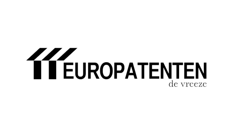 Logo - Europatenten - House of Weddings Quality Label