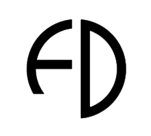 Logo - Fabienne Delvigne - House of Weddings Quality Label