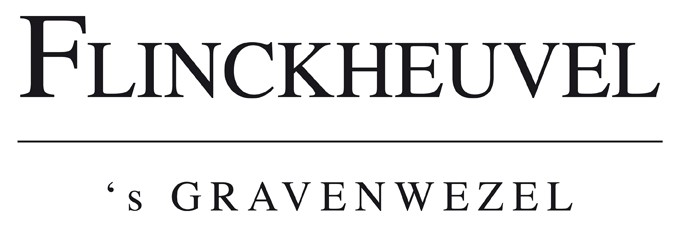 Logo - Flinckheuvel - House of Weddings Quality Label