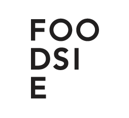 Logo - Foodsie - House of Weddings Quality Label