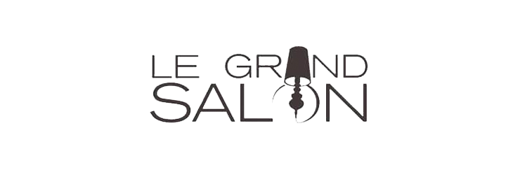 Logo - Le Grand Salon - House of Weddings Quality Label