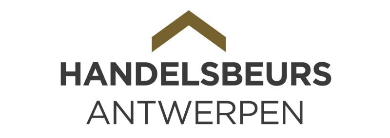 Logo - De Handelsbeurs - House of Weddings Quality Label