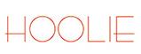 Logo - Hoolie - House of Weddings Quality Label