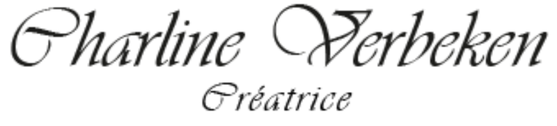 Logo - Charline Verbeken - House of Weddings Quality Label