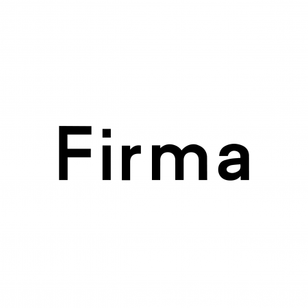 Logo - Firma - House of Weddings Quality Label