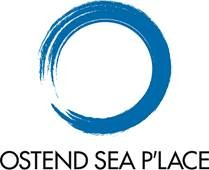 Logo - Ostend Sea P'lace - House of Weddings Quality Label