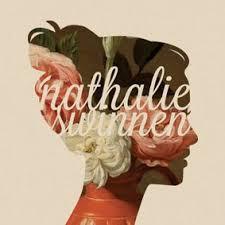 Logo - Nathalie Swinnen - House of Weddings Quality Label