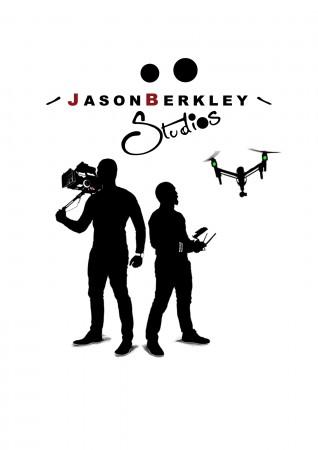 Logo - Jason Berkley Studios - House of Weddings Quality Label
