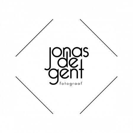 Logo - Jonas De Gent - House of Weddings Quality Label