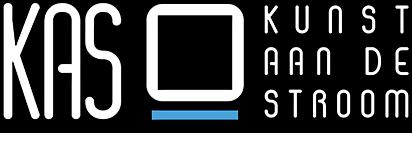 Logo - KAS | Kunst aan de Stroom - House of Weddings Quality Label