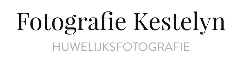 Logo - Fotografie Kestelyn - House of Weddings Quality Label