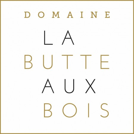 Logo - La Butte aux Bois - House of Weddings Quality Label