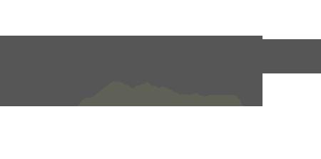 Logo - Gert Huygaerts - House of Weddings Quality Label