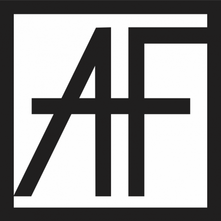 Logo - AF-Fotografie - House of Weddings Quality Label