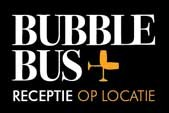 Logo - Bubblebus - House of Weddings Quality Label