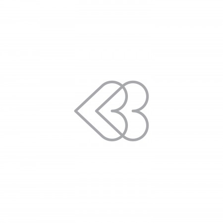 Logo - BruidBeeld - House of Weddings Quality Label