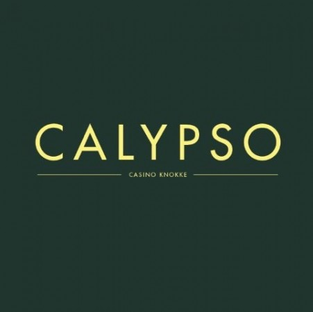 Logo - Calypso - House of Weddings Quality Label