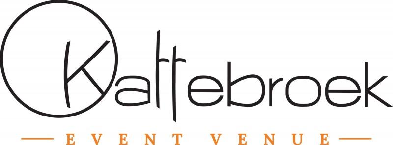 Logo - Kattebroek - House of Weddings Quality Label