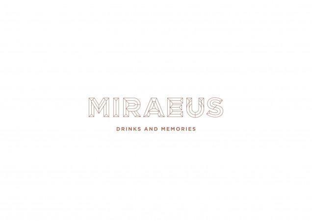 Logo - Miraeus - House of Weddings Quality Label