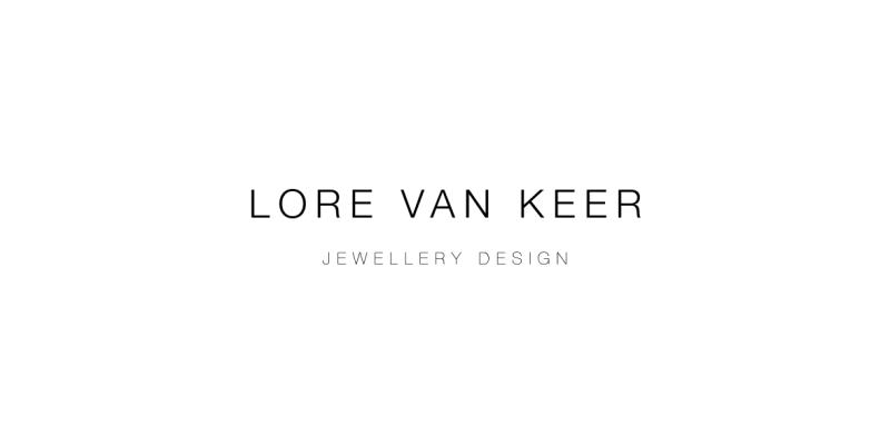 Logo - Lore Van Keer - House of Weddings Quality Label