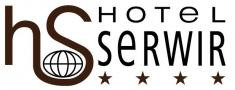 Logo - Hotel Serwir - House of Weddings Quality Label