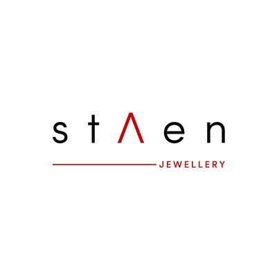 Logo - stAen - House of Weddings Quality Label