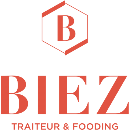 Logo - Du Biez Traiteur - House of Weddings Quality Label