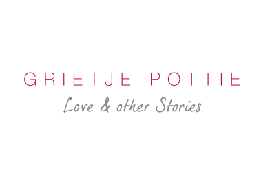 Logo - Love and Other Stories - House of Weddings Quality Label