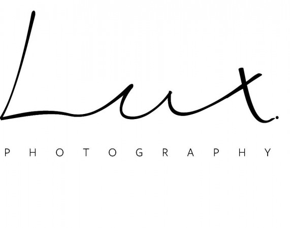 Logo - LUX Visual Storytellers - House of Weddings Quality Label